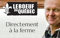 beof_quebec_fr