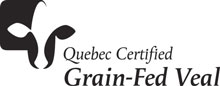 grain_fed_veal_qc_noir