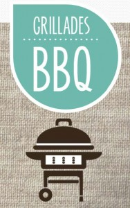 page_speciale_imagevgq_grillades_bbq